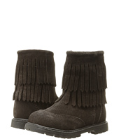 Roper Kids - Fringe Moc (Toddler)
