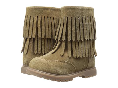Cowboy Boots | Zappos