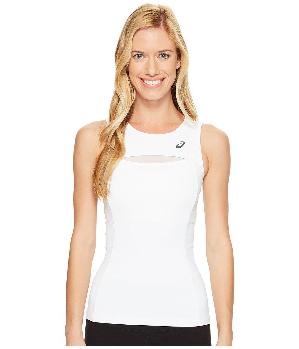 ASICS - Tennis Club Tank Top