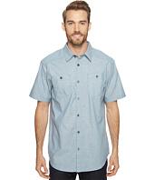 Columbia - Sage Butte Short Sleeve Shirt