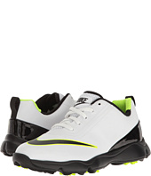 Nike Golf - Control Jr (Little Kid/Big Kid)