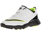 Nike Golf - Control Jr (Little Kid/Big Kid)