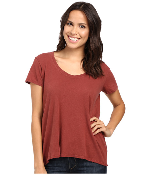 Project Social T Easy Tee