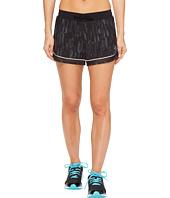 ASICS - Lite-Show 3-N-1 Shorts
