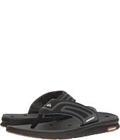 Quiksilver - Amphibian Plus Sandal
