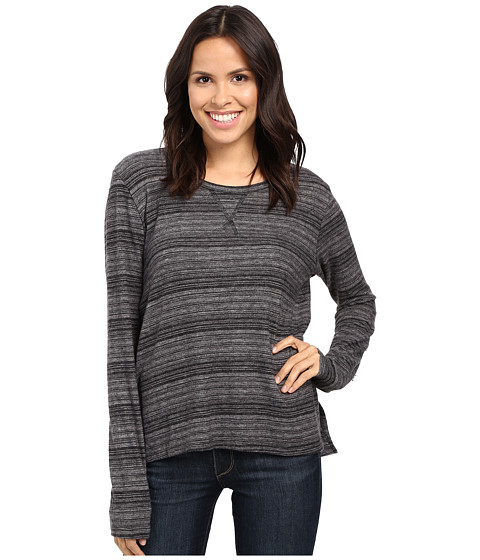 Project Social T Stormy Stitched Sweater Pm Com