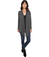Project Social T - Waterfall Cardigan