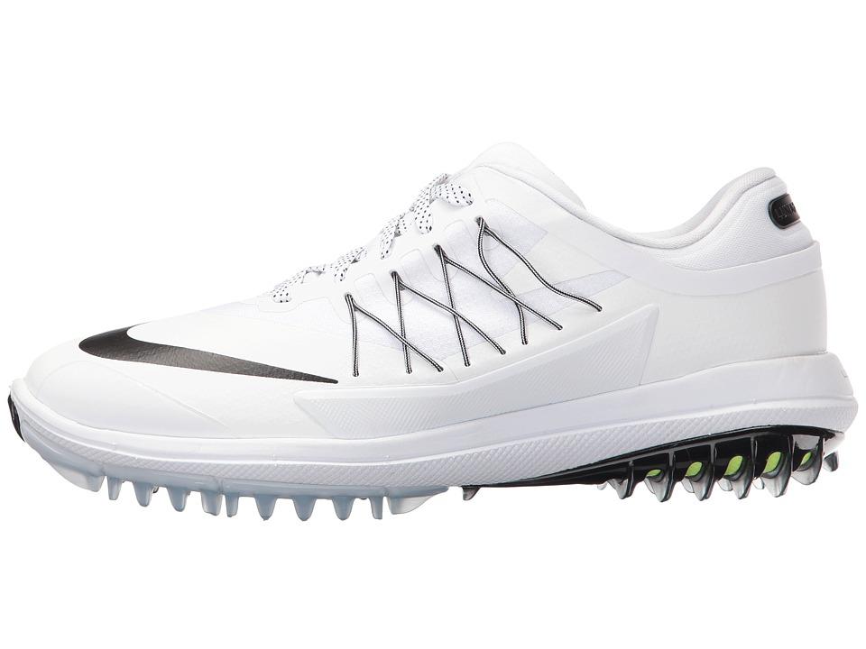 sweden mens nike white black shox junior sneakers 454339 89277 95248   australia nike shox turbo 4 156af 4b4e2 02f6c5aad