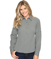 Columbia - Silver Ridge™ L/S Shirt