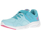 Under Armour Kids - UA GPS Pace RN AC (Little Kid)