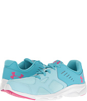Under Armour Kids - UA GGS Pace RN (Big Kid)