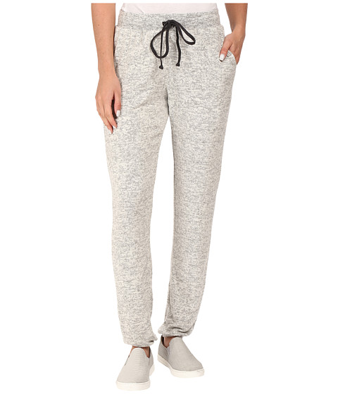 Project Social T Cozy Pants