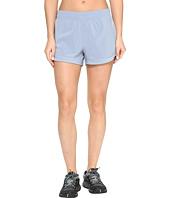 Columbia - Trail Flash Shorts
