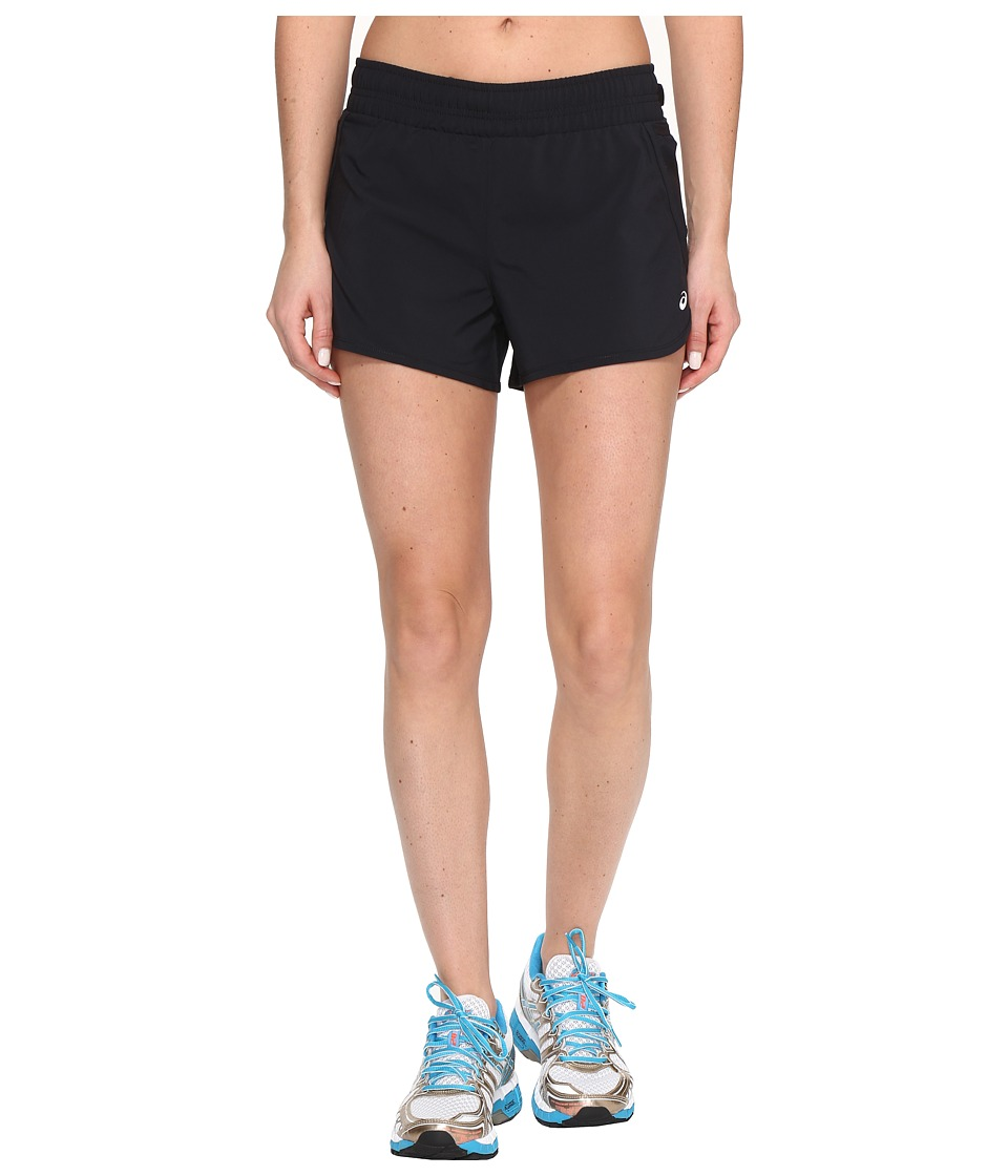 ASICS - Distance Shorts