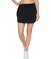 Columbia - Solar Ridge Skort