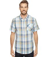 Columbia - Katchor™ II S/S Shirt