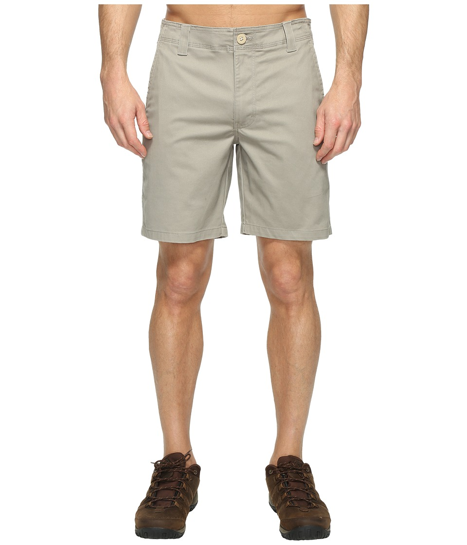 Columbia Hoover Heights Shorts (Kettle) Men