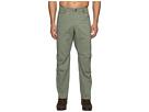 Columbia Hoover Heights 5 Pocket Pants