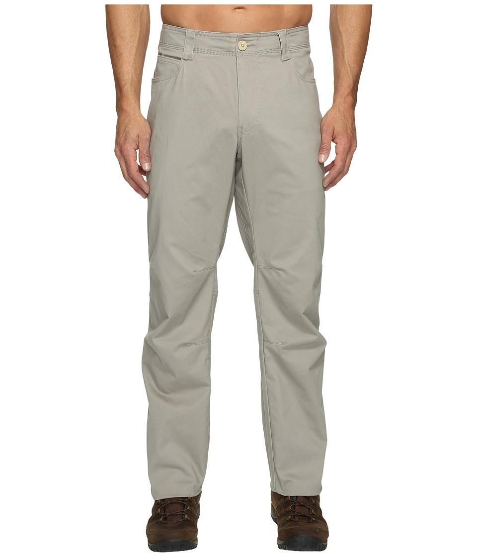 Columbia Hoover Heights 5 Pocket Pants (Kettle) Men