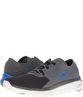 Under Armour - UA SpeedForm® Fortis 2.1