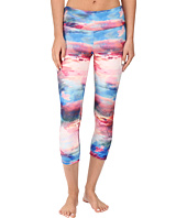 Onzie - Truth Capri Leggings