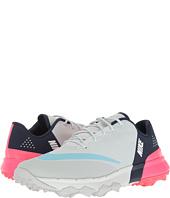 Nike Golf - FI Flex
