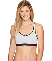 ASICS - Criss Cross Bra