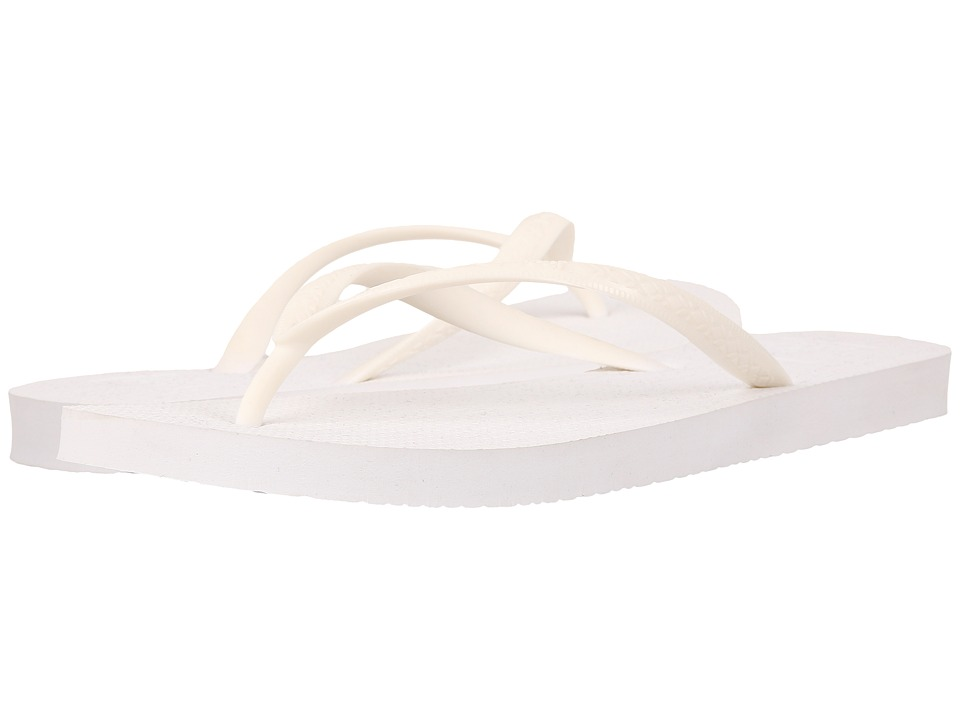 Reef Escape (White) Women