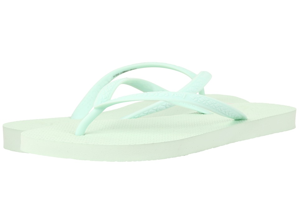 Reef Escape (Mint) Women