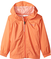 Columbia Kids - Switchback™ Rain Jacket (Toddler)