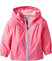 Columbia Kids - Switchback™ Rain Jacket (Toddler)