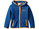 Columbia Kids - Fast Trek™ Hoodie (Infant/Toddler)