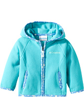 Columbia Kids - Fast Trek™ Hoodie (Infant)