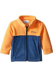 Columbia Kids - Steens Mt™ II Fleece (Infant)