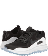 Nike Golf - Air Zoom 90 IT
