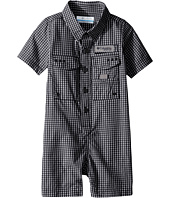 Columbia Kids - Bonehead Romper (Infant)