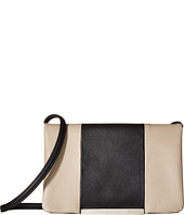 Kenneth Cole Reaction - Dovetail Mini Crossbody