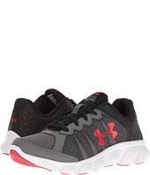 Under Armour Kids - UA BPS Assert 6 (Little Kid)