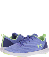 Under Armour Kids - UA Street Precision Sport Low (Big Kid)