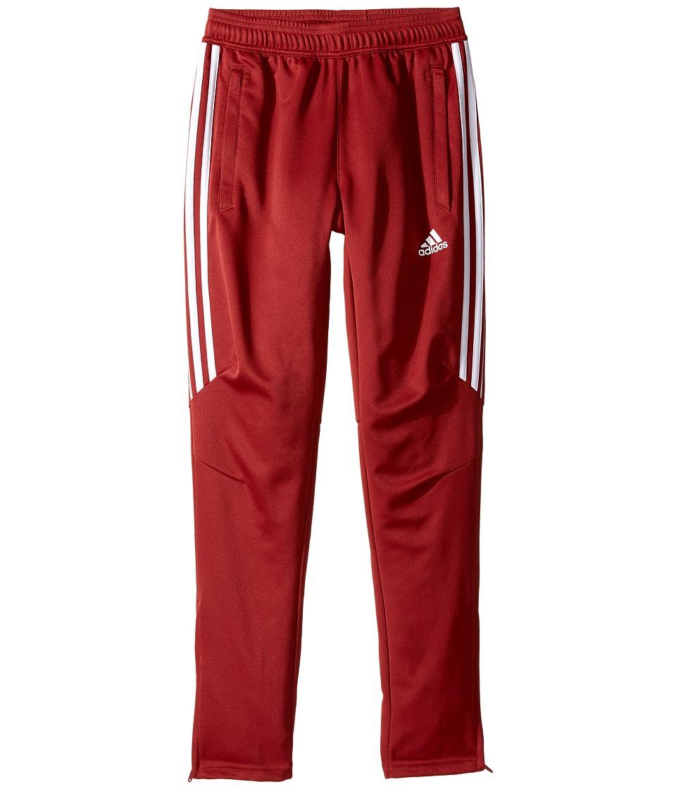 adidas Kids - Tiro '17 Pants