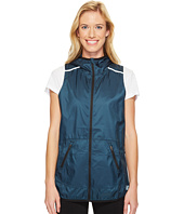 New Balance - Windcheater Vest