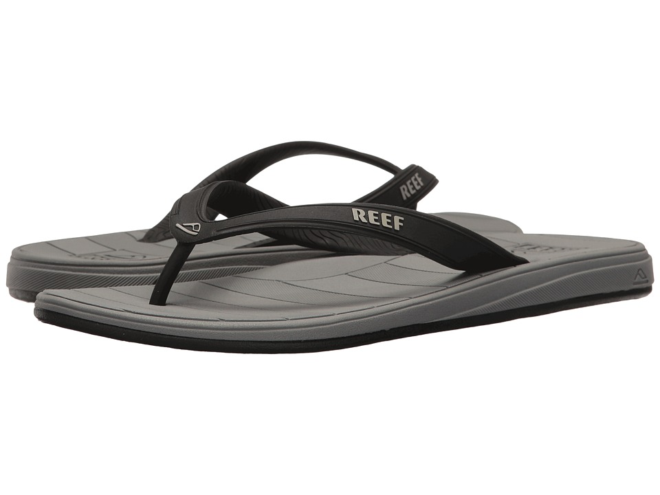 Reef Switchfoot LX (Grey) Men