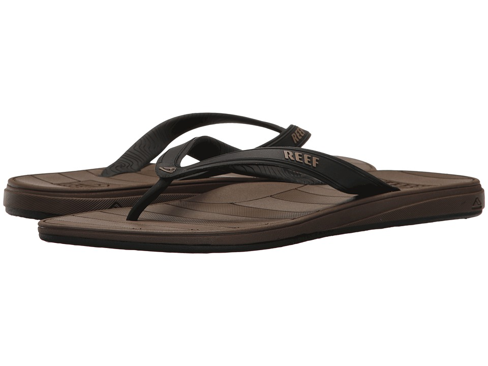 Reef Switchfoot LX (Tan) Men