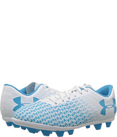 Under Armour Kids - UA CF Force 3.0 FG-R Jr. (Toddler/Little Kid/Big Kid)