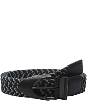 Oakley - Stretch Braided Belt