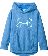 Under Armour Kids - Shoreline Terry Hoodie (Big Kids)
