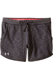 Under Armour Kids - Shoreline Terry Shorts (Big Kids)