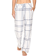 DKNY - Bedford Lounge Pants
