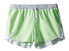 Fast Lane Shorts (Big Kids)