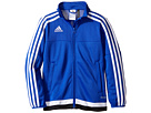 adidas Kids adidas Kids Tiro 15 Training Jacket (Little Kids/Big Kids)